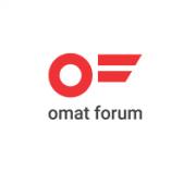 Omat Forum 2019